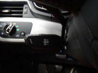 Audi A4 Break 2.0TDi Ultra - <small></small> 18.090 € <small>TTC</small> - #14
