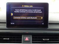 Audi A4 Break 2.0TDi Ultra - <small></small> 18.090 € <small>TTC</small> - #15