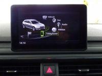 Audi A4 Break 2.0TDi Ultra - <small></small> 18.090 € <small>TTC</small> - #17