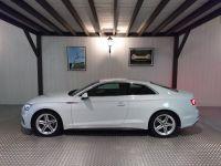 Audi A5 2.0 TDI 190 CV SLINE STRONIC - <small></small> 28.950 € <small>TTC</small> - #1