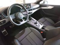 Audi A5 2.0 TDI 190 CV SLINE STRONIC - <small></small> 28.950 € <small>TTC</small> - #5