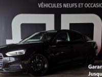 Audi A5 Sportback 2.0 TDI 190 S TRONIC 7 Design - <small></small> 24.990 € <small>TTC</small> - #2