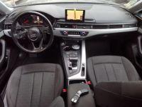 Audi A5 Sportback 2.0 TDI 190 S TRONIC 7 Design - <small></small> 24.990 € <small>TTC</small> - #9