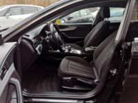 Audi A5 Sportback 2.0 TDI 190 S TRONIC 7 Design - <small></small> 24.990 € <small>TTC</small> - #10