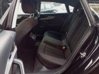 Audi A5 Sportback 2.0 TDI 190 S TRONIC 7 Design - <small></small> 24.990 € <small>TTC</small> - #12