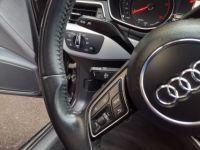 Audi A5 Sportback 2.0 TDI 190 S TRONIC 7 Design - <small></small> 24.990 € <small>TTC</small> - #14