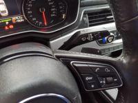 Audi A5 Sportback 2.0 TDI 190 S TRONIC 7 Design - <small></small> 24.990 € <small>TTC</small> - #15