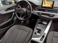 Audi A5 Sportback 2.0 TDI 190 S TRONIC 7 Design - <small></small> 24.990 € <small>TTC</small> - #16