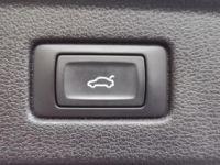 Audi A5 Sportback 2.0 TDI 190 S TRONIC 7 Design - <small></small> 24.990 € <small>TTC</small> - #18