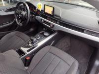 Audi A5 Sportback 2.0 TDI 190 S TRONIC 7 Design - <small></small> 24.990 € <small>TTC</small> - #21