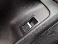 Audi A5 Sportback 2.0 TDI 190 S TRONIC 7 Design - <small></small> 24.990 € <small>TTC</small> - #24