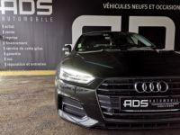Audi A5 Sportback 2.0 TDI 190 S TRONIC 7 Design - <small></small> 24.990 € <small>TTC</small> - #26
