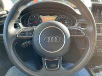 Audi A6 2.0 TDI Quattro 190cv - <small></small> 30.900 € <small>TTC</small> - #15