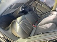 Audi A6 2.0 TDI Quattro 190cv - <small></small> 30.900 € <small>TTC</small> - #10