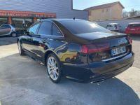 Audi A6 2.0 TDI Quattro 190cv - <small></small> 30.900 € <small>TTC</small> - #7