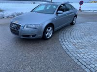 Audi A6 3.2 V6 FSI Quattro (Limousine) - <small></small> 7.900 € <small></small> - #2