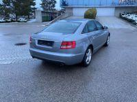 Audi A6 3.2 V6 FSI Quattro (Limousine) - <small></small> 7.900 € <small></small> - #5