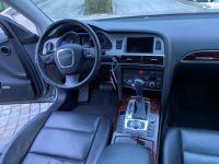 Audi A6 3.2 V6 FSI Quattro (Limousine) - <small></small> 7.900 € <small></small> - #9