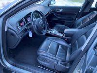 Audi A6 3.2 V6 FSI Quattro (Limousine) - <small></small> 7.900 € <small></small> - #8