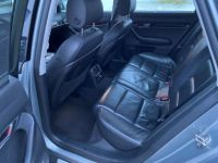 Audi A6 3.2 V6 FSI Quattro (Limousine) - <small></small> 7.900 € <small></small> - #11