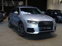 Audi Q3 2.0 TDi ultra - <small></small> 21.290 € <small>TTC</small> - #2