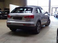 Audi Q3 2.0 TDi ultra - <small></small> 21.290 € <small>TTC</small> - #3
