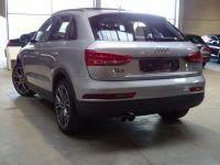 Audi Q3 2.0 TDi ultra - <small></small> 21.290 € <small>TTC</small> - #4