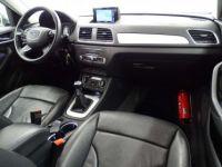 Audi Q3 2.0 TDi ultra - <small></small> 21.290 € <small>TTC</small> - #5