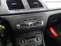 Audi Q3 2.0 TDi ultra - <small></small> 21.290 € <small>TTC</small> - #12