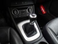Audi Q3 2.0 TDi ultra - <small></small> 21.290 € <small>TTC</small> - #13