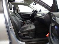Audi Q3 2.0 TDi ultra - <small></small> 21.290 € <small>TTC</small> - #14