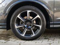 Audi Q3 Sportback S line 35 TDi S tronic, Toit pano, Matrix LED, ACC, Caméra 360°, Sièges électriques - <small></small> 53.900 € <small>TTC</small> - #11