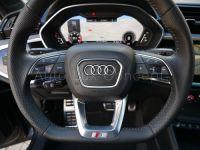 Audi Q3 Sportback S line 35 TDi S tronic, Toit pano, Matrix LED, ACC, Caméra 360°, Sièges électriques - <small></small> 53.900 € <small>TTC</small> - #15