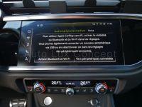 Audi Q3 Sportback S line 35 TDi S tronic, Toit pano, Matrix LED, ACC, Caméra 360°, Sièges électriques - <small></small> 53.900 € <small>TTC</small> - #18