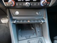 Audi Q3 Sportback S line 35 TDi S tronic, Toit pano, Matrix LED, ACC, Caméra 360°, Sièges électriques - <small></small> 53.900 € <small>TTC</small> - #19