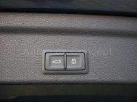 Audi Q3 Sportback S line 35 TDi S tronic, Toit pano, Matrix LED, ACC, Caméra 360°, Sièges électriques - <small></small> 53.900 € <small>TTC</small> - #21