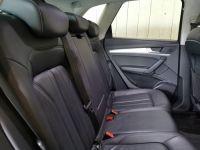 Audi Q5 2.0 TDI 163 CV DESIGN QUATTRO STRONIC - <small></small> 27.450 € <small>TTC</small> - #9