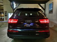 Audi Q7 3.0 TDI 272 CV AVUS EXTENDED QUATTRO BVA 7PL - <small></small> 39.950 € <small>TTC</small> - #4