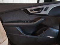Audi Q7 3.0 TDI 272 CV AVUS EXTENDED QUATTRO BVA 7PL - <small></small> 39.950 € <small>TTC</small> - #8