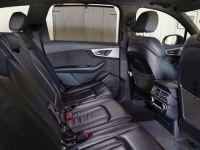 Audi Q7 3.0 TDI 272 CV AVUS EXTENDED QUATTRO BVA 7PL - <small></small> 39.950 € <small>TTC</small> - #9