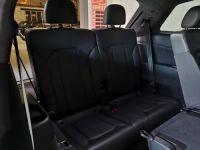 Audi Q7 3.0 TDI 272 CV AVUS EXTENDED QUATTRO BVA 7PL - <small></small> 39.950 € <small>TTC</small> - #11