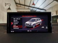 Audi Q7 3.0 TDI 272 CV AVUS EXTENDED QUATTRO BVA 7PL - <small></small> 39.950 € <small>TTC</small> - #14