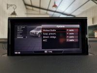 Audi Q7 3.0 TDI 272 CV AVUS EXTENDED QUATTRO BVA 7PL - <small></small> 39.950 € <small>TTC</small> - #15