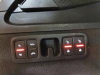 Audi Q7 3.0 TDI 272 CV AVUS EXTENDED QUATTRO BVA 7PL - <small></small> 39.950 € <small>TTC</small> - #17