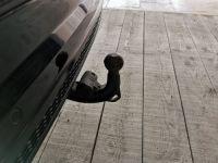 Audi Q7 3.0 TDI 272 CV AVUS EXTENDED QUATTRO BVA 7PL - <small></small> 39.950 € <small>TTC</small> - #18