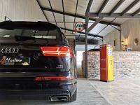 Audi Q7 3.0 TDI 272 CV AVUS EXTENDED QUATTRO BVA 7PL - <small></small> 39.950 € <small>TTC</small> - #20