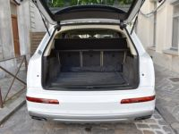 Audi Q7 3.0 Tdi Ultra 218 Avus Quattro Tiptronic8 - <small></small> 39.900 € <small>TTC</small> - #6