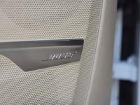 Audi Q7 3.0 Tdi Ultra 218 Avus Quattro Tiptronic8 - <small></small> 45.000 € <small>TTC</small> - #12