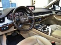 Audi Q7 3.0 Tdi Ultra 218 Avus Quattro Tiptronic8 - <small></small> 39.900 € <small>TTC</small> - #9