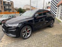 Audi Q8 50 D 286 Cv S Line - <small></small> 74.900 € <small>TTC</small> - #1